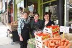 Picone Fine Foods marks 100 years