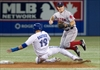 Jays come close but fall to Red Sox in the 10th-Image1