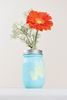 Mason jar gifts for Mother's Day and Father's Day in Durham