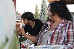 Niagara Falls Night of Art celebrates creative community