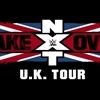 NXT TakeOver UK to air live on WWE Network-Image1
