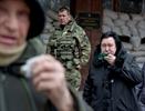 Coal mine blast in eastern Ukraine kills 1, traps dozens-Image1