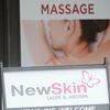 New Skin Laser and Medispa