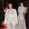 Kardashian family have '24/7' security since robbery-Image1