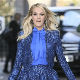 Carrie Underwood wants cows-Image1