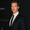 Benedict Cumberbatch's hope for new fiancee-Image1
