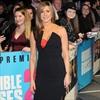 Jennifer Aniston pranks radio reporter-Image1