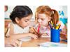 What types of day care are available for my child?