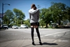 Impose health rules on prostitutes: report-Image1