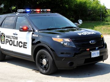 Arrest made in Oakville movie theatre sexual assaults