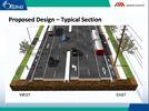 Overhaul coming to portion of St. Laurent Boulevard in Alta Vista