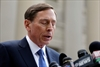 Petraeus sentenced to 2 years' probation for military leak-Image1
