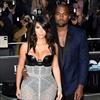Kanye West whisks Kim Kardashian West to Hawaii-Image1