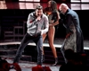Lafourcade wins 4 Latin Grammys, Guerra takes 3-Image1