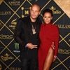 Stephen Belafonte downs neat vodkas and shouts at diners after divorce file-Image1