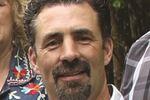 Grey Highlands mayor elected to AMO board