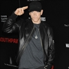 Eminem's ex-wife opens up about suicide attempt-Image1