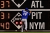 Blue Jays slugger Bautista goes on 15-day DL-Image1