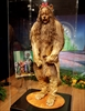 'Wizard of Oz' Cowardly Lion costume fetches $3M-Image1