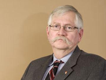 Mississippi Mills Councillor Bernard Cameron dead