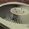 Your Life Home: Inspecting heating and air conditioning