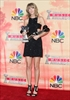 Taylor Swift wins artist of the year at iHeartRadio Awards-Image1