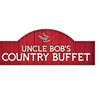 Uncle Bob's Country Buffet hosts grand opening in Barrie