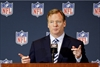 After Rice, NFL increases domestic violence bans-Image1