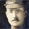 Lt. Ralph Weaver