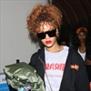 Rihanna worried about effect childbirth will have on her body-Image1