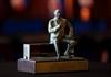 Atlanta's Mike Budenholzer voted NBA coach of the year-Image1