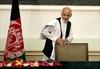 New Afghan leader to name woman to Supreme Court-Image1
