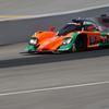 Mobil 1 SportsCar Grand Prix at Canadian Tire Motorsport Park