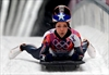 Uhlaender still waiting to see if she's a Sochi medallist-Image1