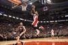 DeRozan scores 27, Raptors beat Jazz 111-93-Image1