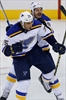 Reaves, Steen lead Blues past Jets 4-2-Image1