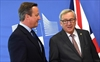 EU lawmakers tell UK: If you're leaving, get moving-Image7
