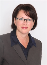 Sheila Nunn