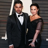 Wilmer Valderrama: I wish nothing but the best for Demi Lovato-Image1
