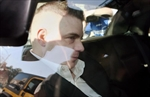 Victoria Stafford's killer's appeal dismissed-Image1