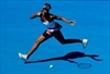 The Latest:  Venus Williams into Australian Open semifinals-Image1