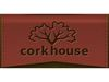 Cork for just about everything