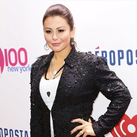 JWoww: Marriage 'doesn't mean anything'-Image1
