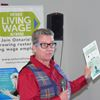 Hamilton politicians send living wage issue to 2017 budget