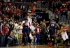 Pierce's shot too late, Hawks hold on to beat Wizards 94-91-Image1
