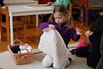 MONTESSORI MAY EXPAND