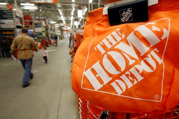 Home Depot says malware affected 56M payment cards-Image1