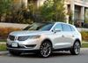 Lincoln's 'Quiet Luxury' not just for older buyers