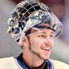 Troy Timpano, Sudbury Wolves