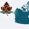 Canada 150 Quiz: Where should you live in Canada?